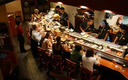 edo-sushi-bar-miraflores-04