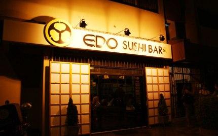 edo-sushi-bar-san-borja-01