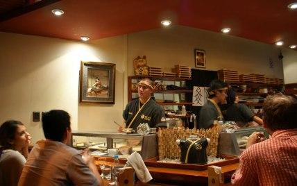 edo-sushi-bar-san-borja-03