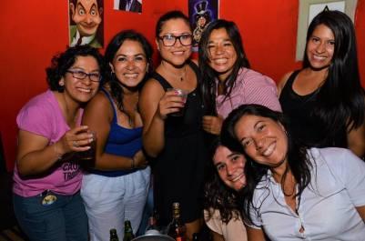 capital-g-barranco-07