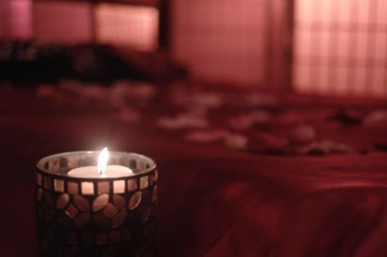 masajes tantricos lima kalinda masajes san isidro