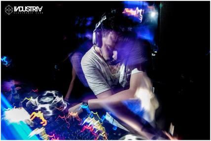industria electronic club miraflores 05