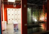 spa rtakus sauna gay 06