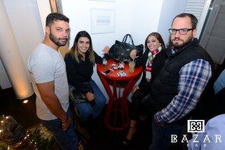 bazar restobar miraflores 05