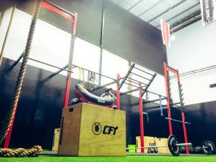 cft urban training center 08