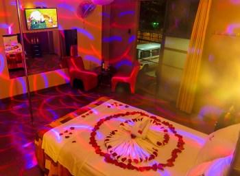hostal momentos hostal para parejas san martín de porres 03