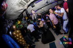 la cueva discoteca gay san borja 01