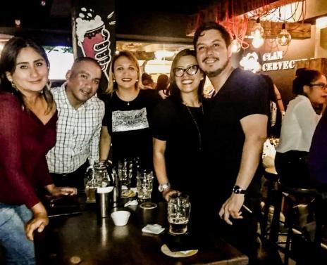 clan cervecero bar miraflores 01