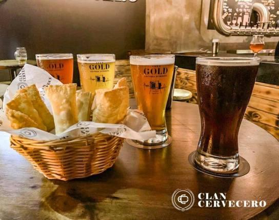 clan cervecero bar miraflores 02