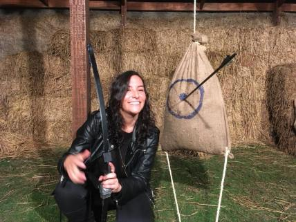 huerta de hierro club medieval surco 03