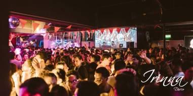 irina disco discoteca miraflores 03
