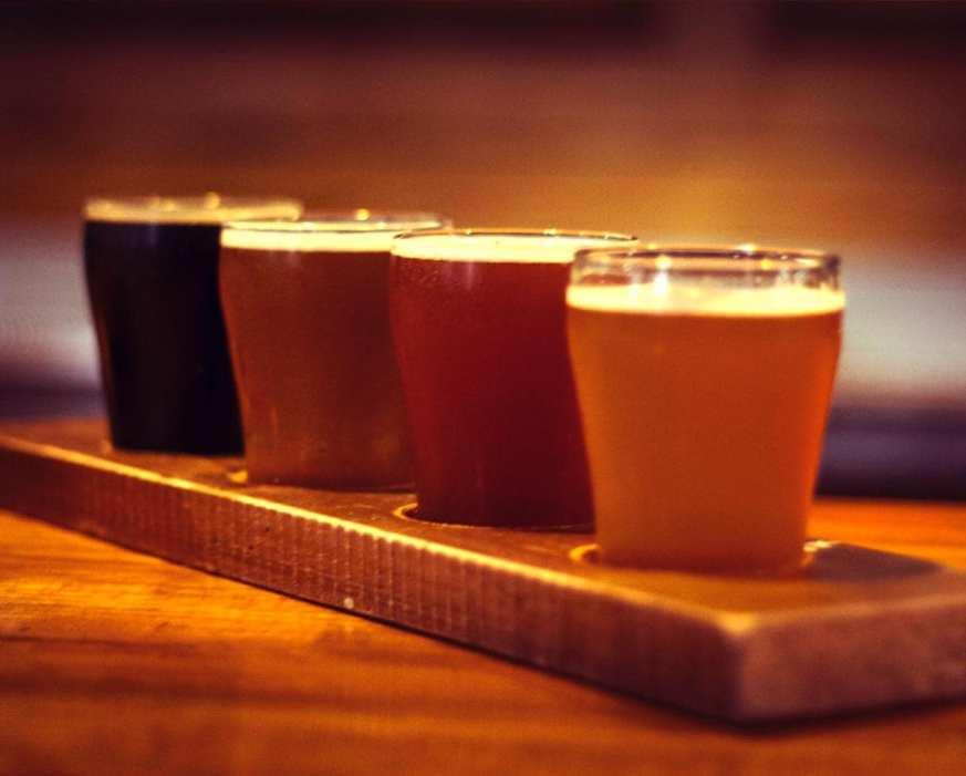 red cervecera bar barranco 08