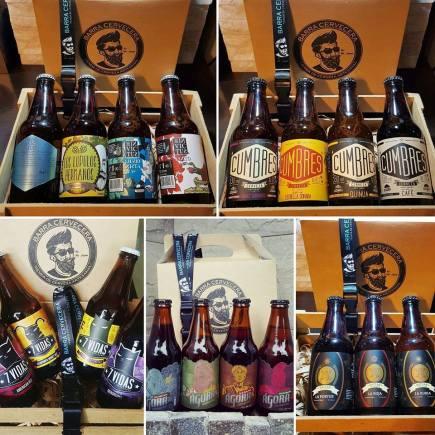 mr. lupulo tienda de cervezas artensanales 04