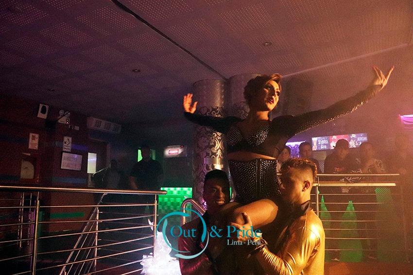 out y pride discoteca gay lince lima peru 07