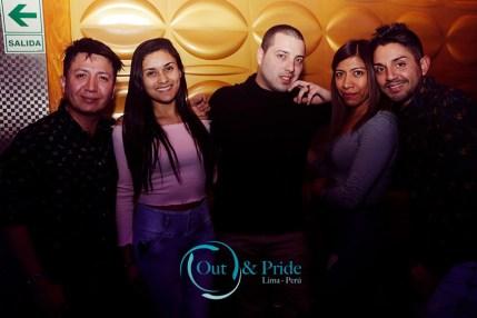 out y pride discoteca gay lince lima peru 11