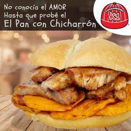 chicharrones k1 02
