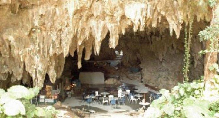 cave-cafe-okinawa