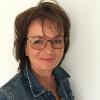 Annette Höse