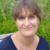 Susanne Kistenmacher