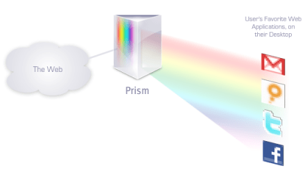 refracting550.png
