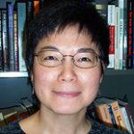 Joan Fujimura