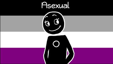 a/object-sexual