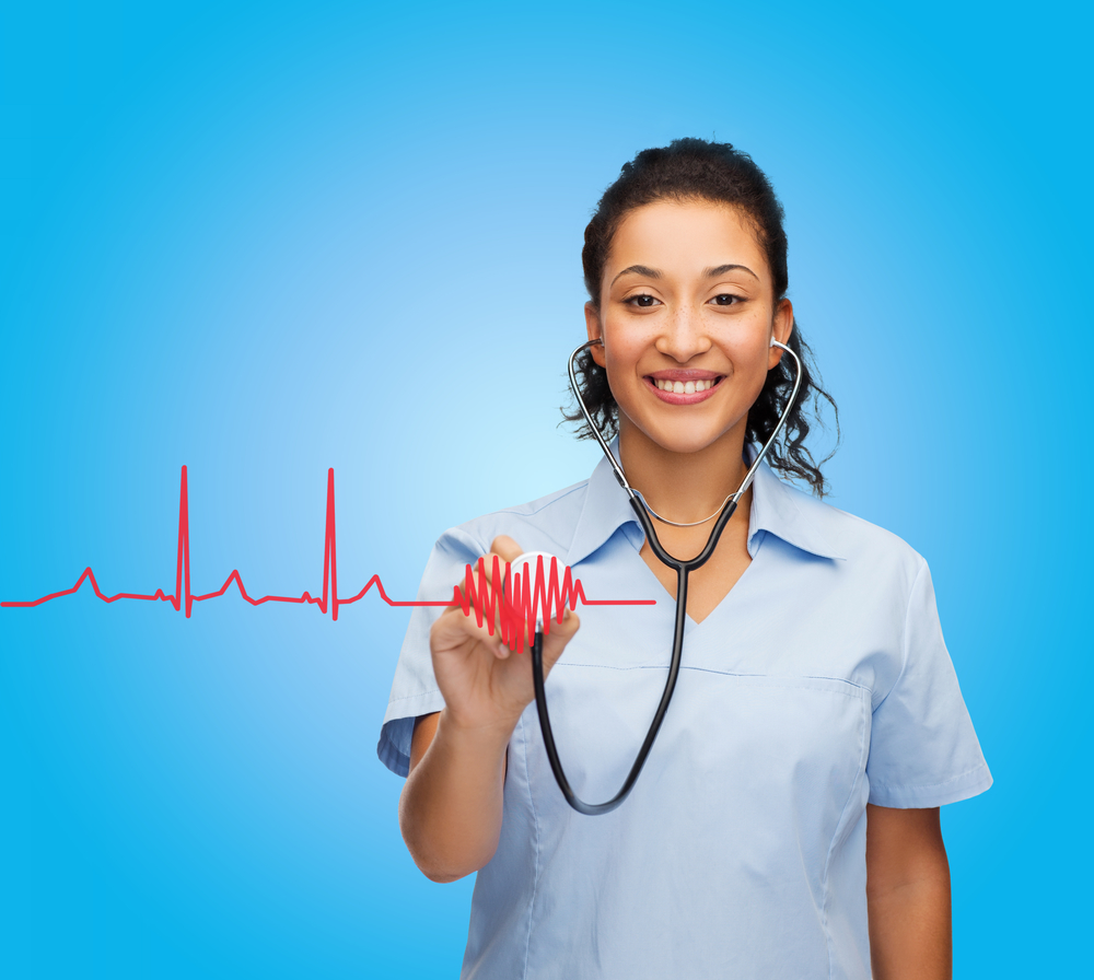 EKG Technician Certificate Program