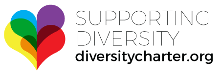 supportingdiversity_medium2