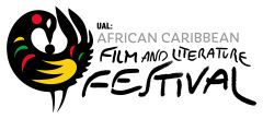 UAL_ACS_F&L_Festival_logo2