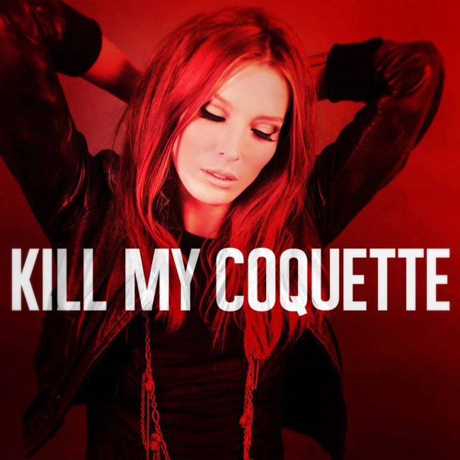 Kill My Coquette CD Review Features A Powerful Boom of Eagerness And Explosive Sounds