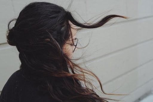Choosing the Best Dry Shampoo for Your Hair - Diversity News Magazine Org