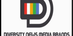 DiversityNewsMediaBrandsLogo2021