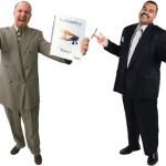men_arguing1