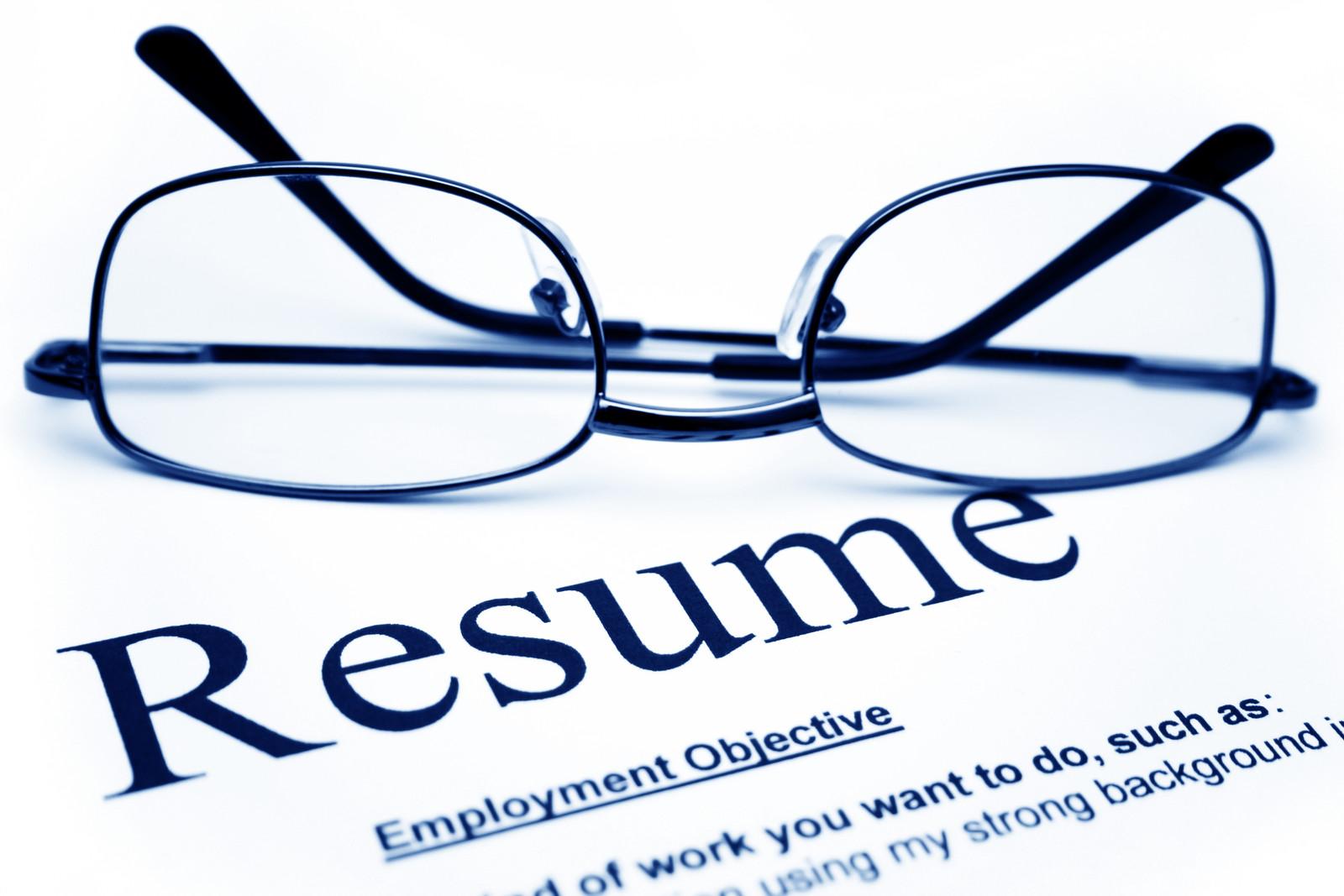 cultural-diversity-recruitment-bias