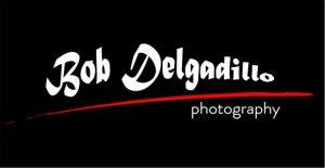 Bob Delgadillo Photography