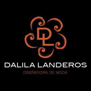 Dalila-Landeros-Disenadora-de-Moda