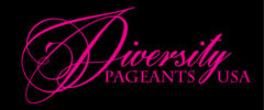 DiversityPageantsUSA – We Are Diversity, Beauty Competition, Be A Queen