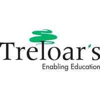 Treloar Foundation