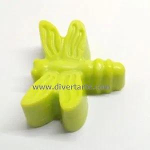 borbolet-3d-molde-silicone-divertarte