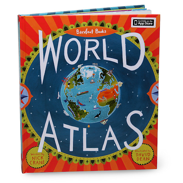 World_Atlas