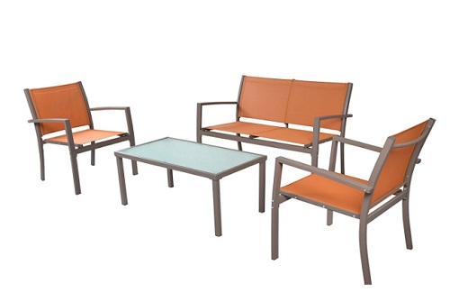 10 Must Buy Best Cheap Patio Furniture Sets Under 200 Bucks
