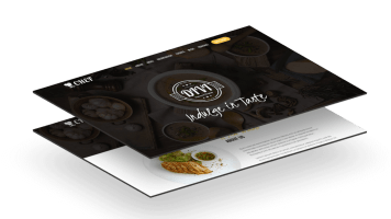 Divi Chef Child Theme