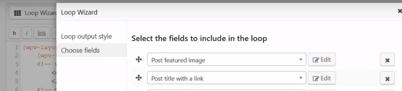 3 plugins för custom post types i Wordpress 3