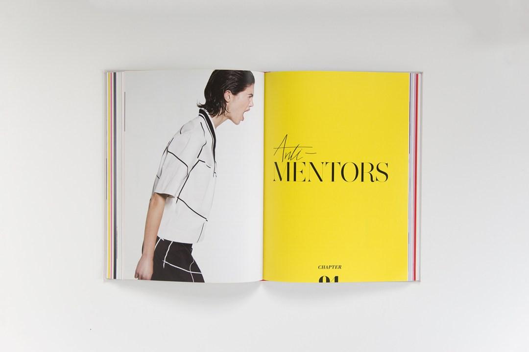 impressive book 8