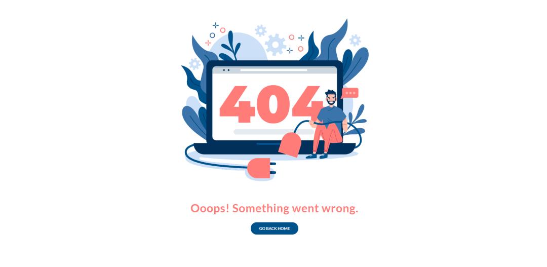 404 Layout 4