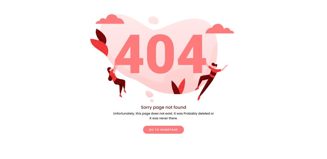 404 Layout 3