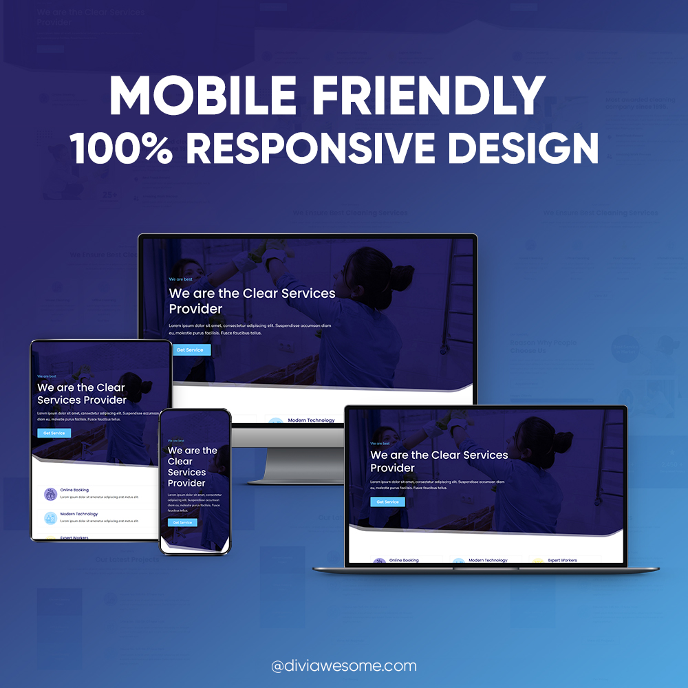 100 Mobile Friendly 23