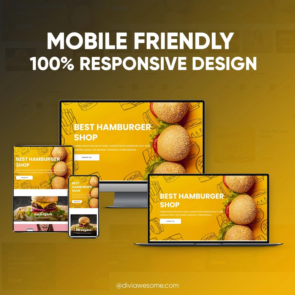 100 Mobile Friendly 6