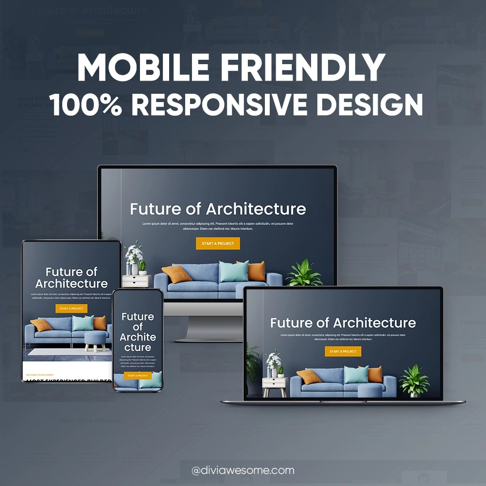 100 Mobile Friendly2
