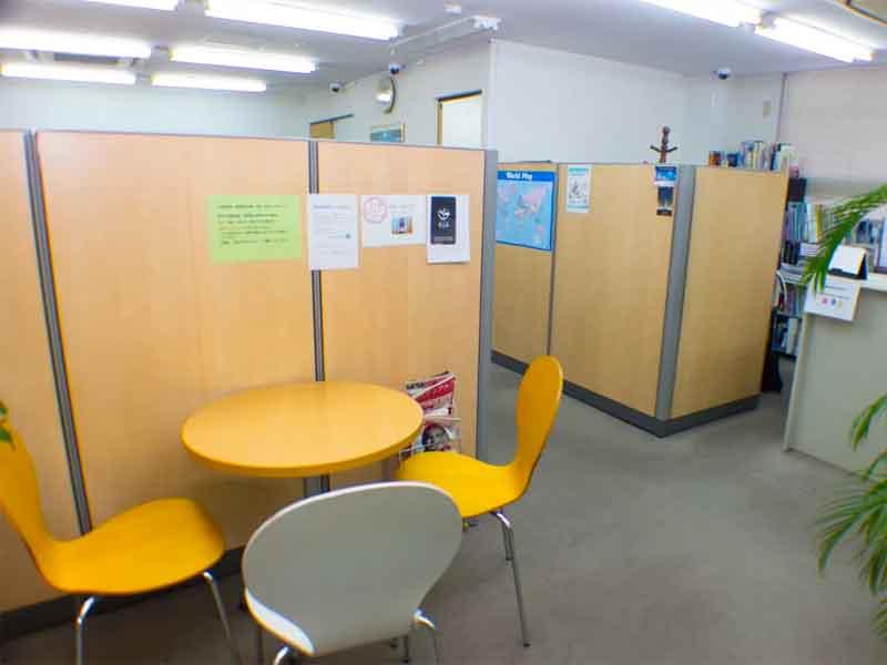 梅田 JR茨木 豊中 お近くのスクールを選べます